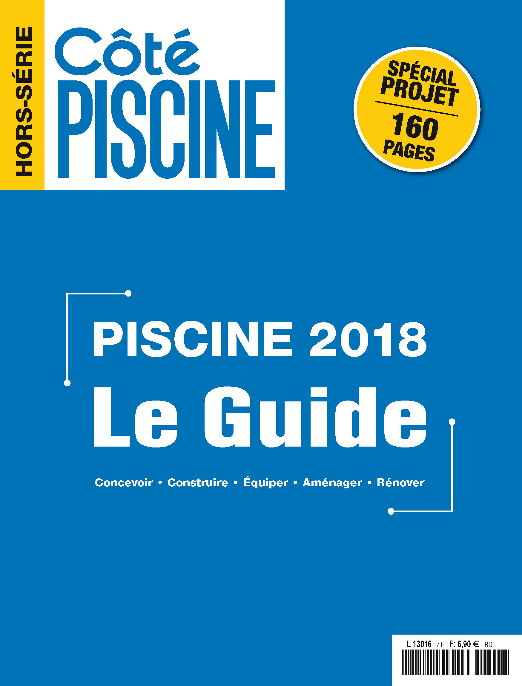 GUIDE PISCINE 2018  Page 001